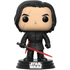 Star Wars The Last Jedi Kylo Ren Pop! Vinyl Figure