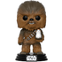 Star Wars The Last Jedi Chewbacca Pop! Vinyl Figure