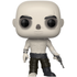 Mad Max Fury Road Nux Pop! Vinyl Figure