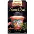 Yogi Tea Sweet Chai Organic 17 Teabags