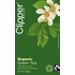 Clipper Fairtrade Organic Green Tea 25 Bags