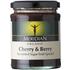 Meridian Organic Cherries And Berries Spread 284g