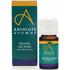 Absolute Aromas Frankinsense Oil 5ml