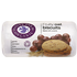 Doves Organic Fruity Oat Digestives 200g
