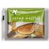 Molenaartje Organic Hazelnut Waffle 175g