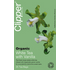 Clipper Organic White Tea with Vanilla 26 Bags