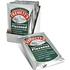 Prewetts Organic Premium Ground Flaxseed 175g