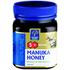 Manuka Health Manuka Honey Blend MGO30+ 500g