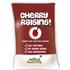 Naked Raisins Cherry 25g