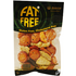 Sunrise Fat Free Spicy Rice Crackers 100g