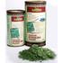 Creative Nature Spirulina Powder 150g 150g
