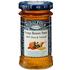 St Dalfour Honey Orange Blossom 200g