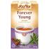 Yogi Tea Forever Young Organic 17 Bags
