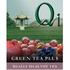 Qi Green Tea Plus 25 Bags
