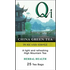Qi Green Tea Pure and Simple 25 Bags