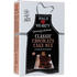 Hale & Hearty Classic Choc Cake Mix 400g