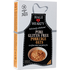 Hale & Hearty Gluten Free Pure Porridge Oats 325g