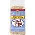 Bobs Gluten Free Pure Quick Oats 400g
