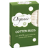 Simply Gentle Organic Cotton Buds 200s
