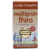 Rude Health Organic Multigrain Thins 160g