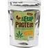 Pulsin Hemp Protein - 100% Natural 250g