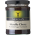 Meridian (Organic) Morello Cherry Spread 284g