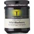 Meridian Organic Blueberry Spread 284g