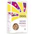 Alara Organic Very Berry Muesli 600g