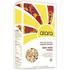 Alara Organic Date with Cocoa Muesli 750g