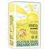 Alara Gluten Free Scottish Oats Organic Muesli 500g