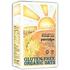 Alara Gluten Free Scottish Porridge Oats 500g