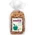 Amisa Organic Spelt Crispy Muesli 500g