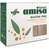 Amisa Organic Buckwheat Crispbread Gluten Free 120g