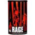 Animal Rage 44 Paks 44 Paks