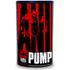 Animal Pump 30 Paks 30 Paks