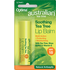 Australian Tea Tree Lipbalm 5.7ml