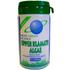 Blue Green Algae Upper Klamath Algae Capsules 100 Capsules
