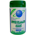 Blue Green Algae Upper Klamath Algae Tablets 100 Tablets