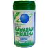 Blue Green Algae Hawaiian Spirulina Tablets 100 Tablets