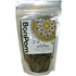 BonPom RAW Cacao Paste 200g 200g