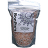 BonPom Himalayan Bath Salt Lavender 1Kg 1kg