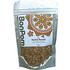 BonPom Apricot Kernels 100g 100g