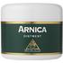 Bio-Health Arnica Ointment 42g