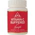 Bio-Health Buffered Vitamin C - 500mg Capsules 200 Caps