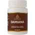 Bio-Health Damiana Tablets 100 Tabs