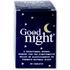 Bio-Health Good Night Herbal Tablets 50 Tabs