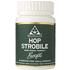 Bio-Health Hop Strobile Capsules 60 Caps