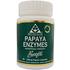 Bio-Health Papaya Enzymes Capsules 60 Caps