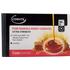 Comvita UMF 10+ Manuka Honey 16 Lozenges 16 lozenges