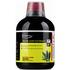 Comvita Olive Leaf Complex Mixed Berry 500ml 500ml